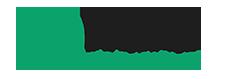 クレジットカード現金化 Relief(リリーフ)のロゴ